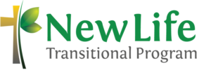 New Life Transitional Program logo